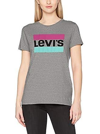 fcfd9af0d04 T-Shirts Levi s®   Achetez dès 19