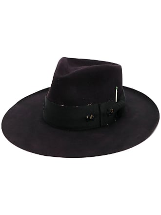 Chapéus Panamá  Compre 17 marcas com até −61%   Stylight 9447f01f12
