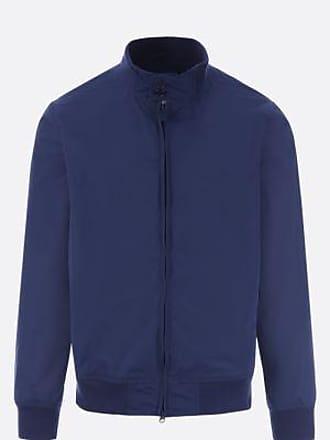 Aspesi Outerwear Jackets