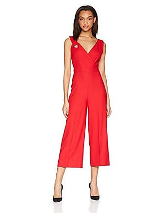 72be282c2b4 Catherine Malandrino Womens Luna Jumpsuit