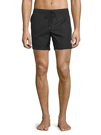 a0c65edb6a Moncler® Swim Trunks − Sale: at USD $170.00+ | Stylight