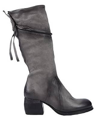 d37f7e48 Zapatos de A.S.98®: Ahora desde 49,00 €+   Stylight