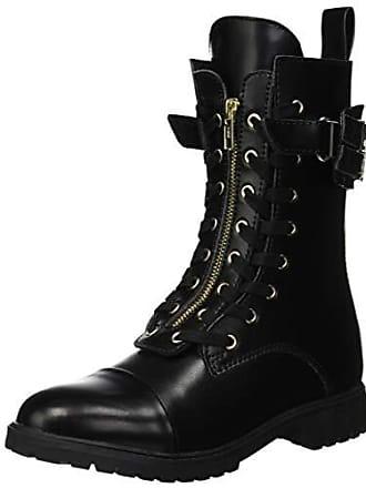 8ab44f55481e0 Stivali Versace®  Acquista fino a −60%