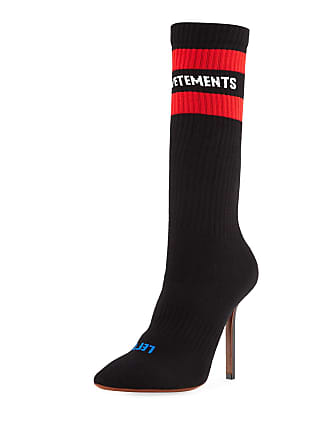 07b08d8e694 VETEMENTS® High Heels  Must-Haves on Sale up to −70%