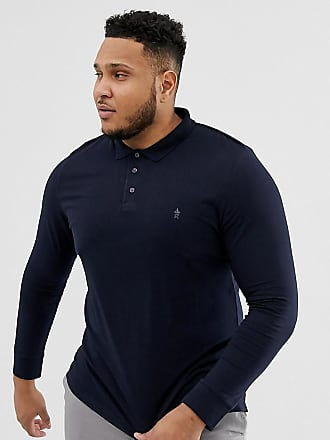 414315e10cd French Connection® Long Sleeve T-Shirts − Sale: up to −55%   Stylight