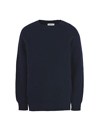 Ymc You Must Create KNITWEAR - Sweaters su YOOX.COM