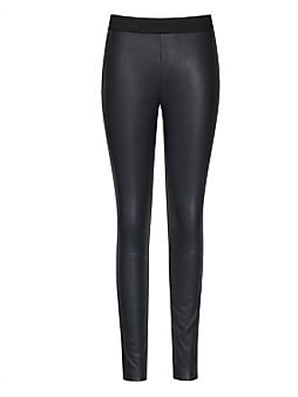 64f8000556c2b Leather Leggings − Now  166 Items up to −70%