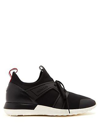 Chaussures Moncler®   Achetez dès 175,00 €+   Stylight e3f3d2ba1a7