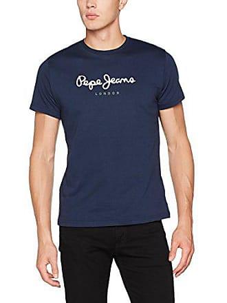 67057a513939 Magliette Pepe Jeans London®  Acquista da € 12