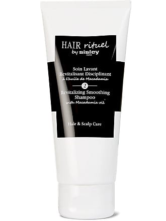 Sisley Paris Revitilising Smoothing Shampoo, 200ml - Colorless