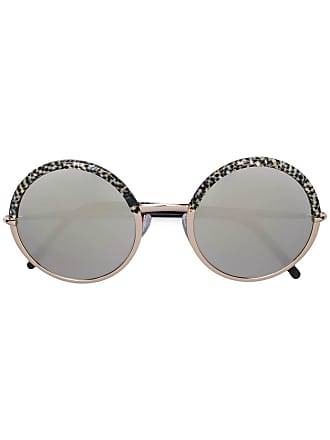 449e5070a374b Cutler and Gross® Óculos De Sol  Compre com até −20%   Stylight