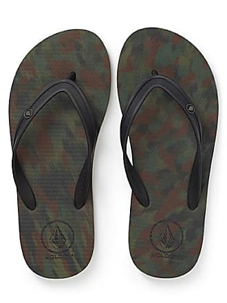 511a6c4df82318 Volcom Sandals for Men  Browse 114+ Items