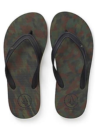 511a6c4df82318 Volcom Sandals for Men  Browse 114+ Items