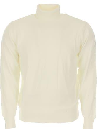 95a9d0358550ab Rossopuro® Mode − Sale  jetzt bis zu −60%