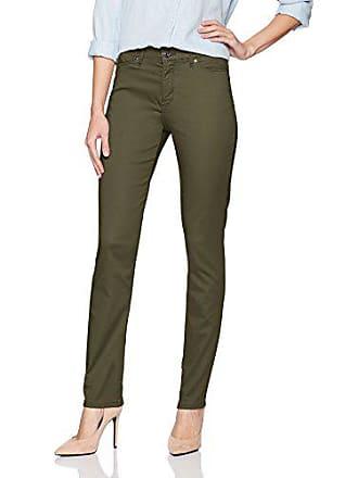 Lee Womens Fit Rebound Slim Straight Jean, Tarmac, 18