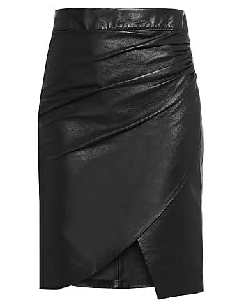d17d3056a Andrea Bogosian® Saias: Compre com até −60% | Stylight