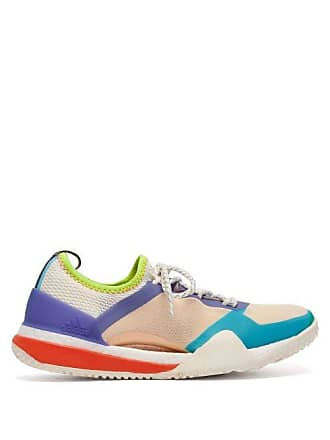 wholesale dealer e0791 9421a adidas by Stella McCartney Baskets basses Pureboost X TR 3.0