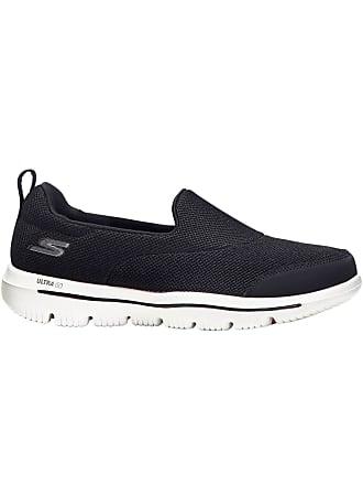 20c21773249 Skechers Dam Sneakers från Skechers i svart - Skechers