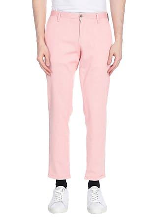 5ea5c0b07115b4 Pantaloni da Uomo in Rosa Fucsia − Acquista fino a −65% | Stylight