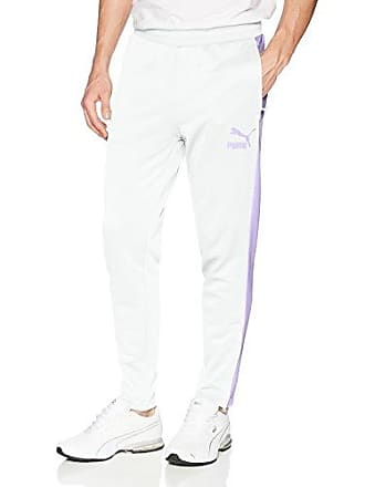 cc388b3c882 Puma® Track Pants  Must-Haves on Sale up to −37%