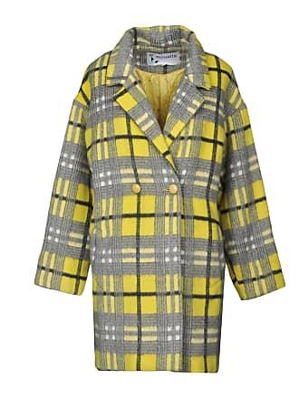 858590443f Abbigliamento Minueto®: Acquista fino a −47% | Stylight