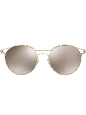 Lunettes De Soleil Prada® Femmes   Maintenant jusqu  à −67%   Stylight e9b3e2d390e3