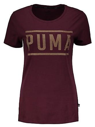Camisetas de Puma®  Agora com até −72%  456b9eb30f5c2