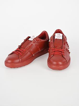 7b4bc2e5ffbce Valentino GARAVANI Sneakers con Borchie taglia 42