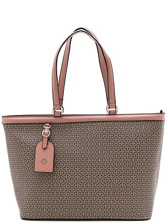 d2b8c5b3c Capodarte® Bolsas: Compre com até −57% | Stylight