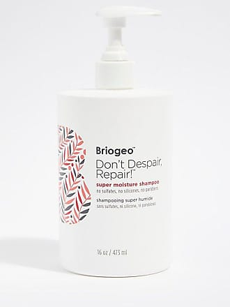 Free People Briogeo Super Moisture Shampoo by Free People