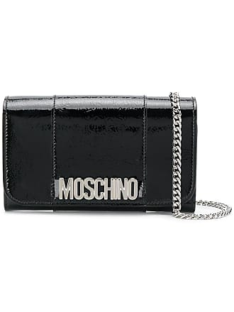078d1bd56d Moschino® Clutches − Sale: up to −60% | Stylight