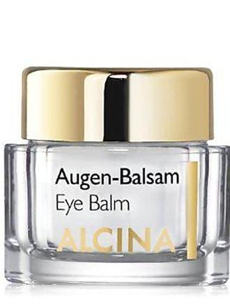 Alcina Effekt & Pflege Augenbalsam 15 ml