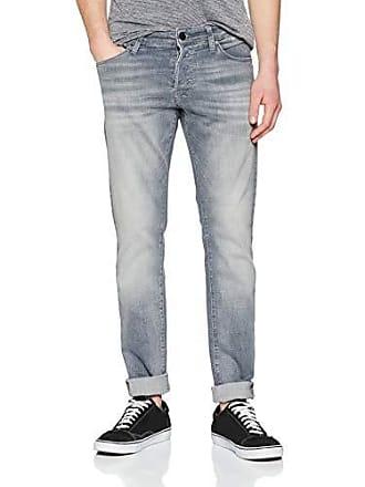 bb58a28f2bc1 Jack   Jones Herren Slim Jeans JJIGLENN JJICON JJ 257 50SPS NOOS