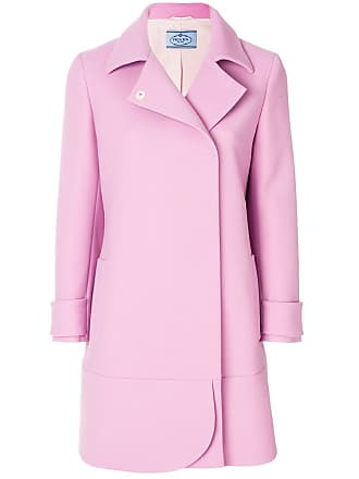 Prada® Wool Coats  Must-Haves on Sale up to −60%  5b9252808d58