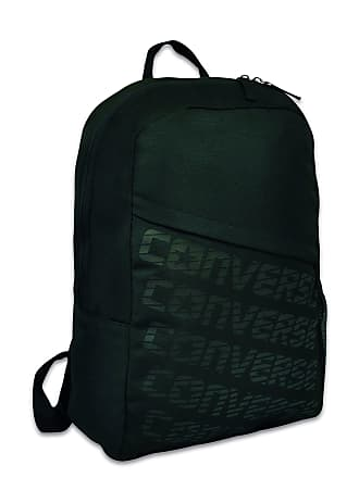 23bc6c9b5d1 Converse Bags for Men  Browse 21+ Products