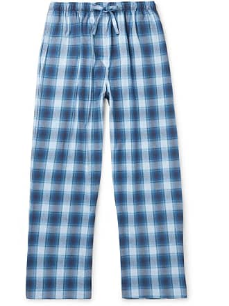 5ded2d81 Men's Pajama Bottoms − Shop 537 Items, 71 Brands & up to −70 ...