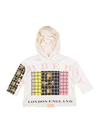 0ce8704af42 Burberry® Sweatshirts: Köp upp till −60% | Stylight