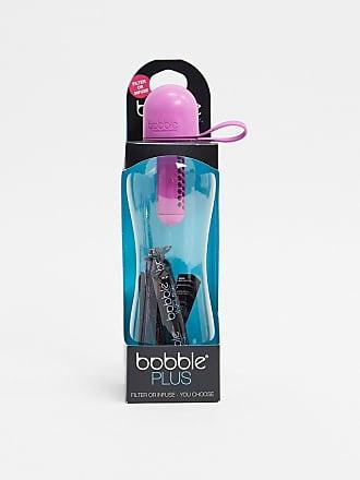 bobble Plus - Borraccia viola da 590 ml