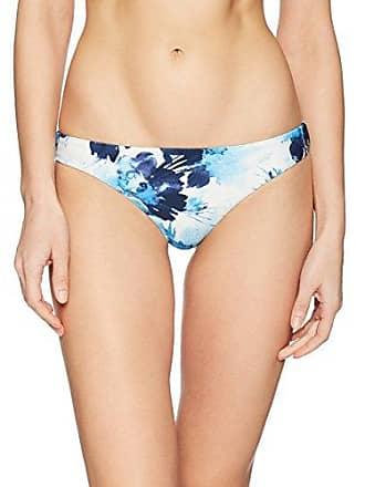 a99d670728fb8 Rvca Juniors Paint Flower ISLE Skimpy Bikini Bottom