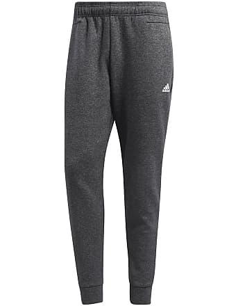 Pantalons De Jogging pour Hommes adidas®   Shoppez-les jusqu  à −79 ... 85846a31a2ff