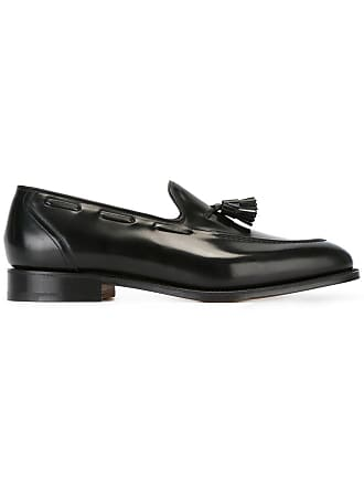abfa56c0f133 Churchs® Shoes  Must-Haves on Sale up to −60%