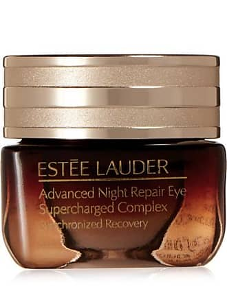 Estée Lauder Advanced Night Repair Eye Supercharged Complex, 15ml - Colorless
