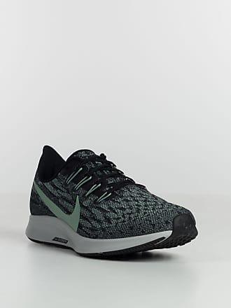 Nike Zoom: Acquista fino al −71% | Stylight