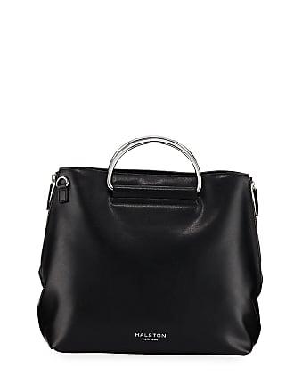 85cfa0b478f3 Halston Heritage® Bags − Sale  up to −68%