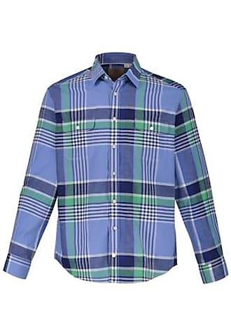 Geruit Overhemd Heren.Geruite Overhemden Shop 320 Merken Tot 50 Stylight