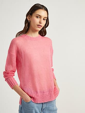 French Connection® Knitted Sweaters − Sale: up to −79