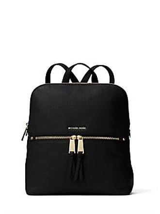 0a6697eed17ca Michael Kors® Backpacks  Must-Haves on Sale up to −40%