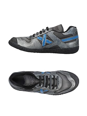 Sneakers basses CHAUSSURES Tennis Munich Munich CHAUSSURES Sneakers Tennis wnXx0n6q1