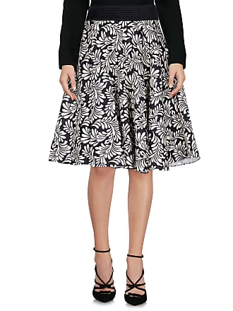 c6c9709f33 Emanuel Ungaro Clothing for Women − Sale: up to −40% | Stylight