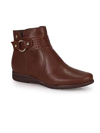 Bottero Ankle Boots Bottero